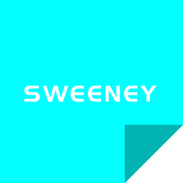 Sweeney Estate Agents Footscray
