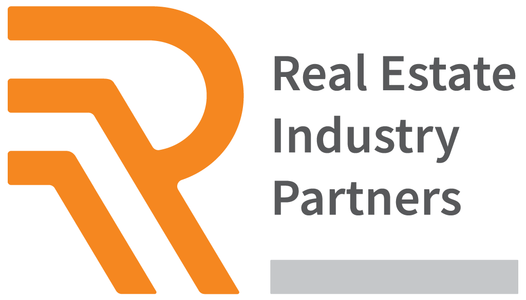 Real Estate Industry Partners